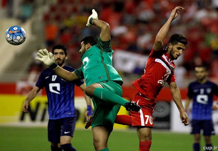 شوک بدموقع به فوتبال ایران