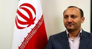 ناصر حاج محمدی شهردار رشت شد/تائید صلاحیت شهردار رشت!آری یا نه؟
