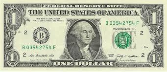 نرخ دلار چرا یه یکباره ریزش کرد؟/ سقوط و ریزش نرخ دلار با هجوم ارزهای خانگی به چهارراه استانبول آغاز شد/ نرخ امروز دلار همه را شگفت زده خواهد کرد