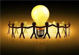 استفاده بهینه از انرژی برق مسئلهای فرا ملی است