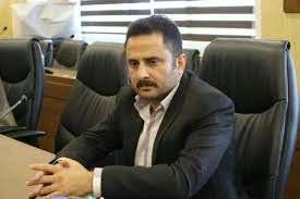 تعیین تکلیف وضعیت ۴۰۰ نیروی قراردادی شهرداری رشت