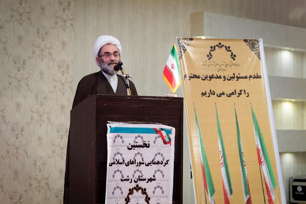 رسانههای ما هنوز از عظمت ایران چیزی نگفتهاند/ تجرد زیستی ،یک تفکر اومانیستی است