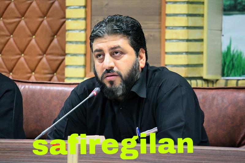 برپایی میزهای خدمت در مساجد و محلات حاشیهنشین استان برای ایجاد فرصت شغلی