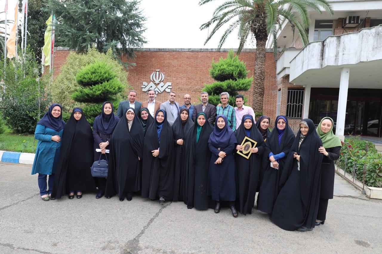 تلاش های شبانه روزی خبرنگاران ستودنی است/ انتخاب هیئت رئیسه جدید شورای رشت/بهارمست یکی از گزینه ها برای شهرداری رشت