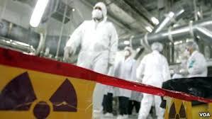 ماجرای راز هسته ای که فقط رهبر انقلاب و صالحی خبر داشتند