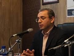 حوادث تروریستی حرم امام (ره) و مجلس شورای اسلامی را محکوم کرد