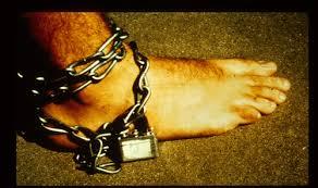 مسئول صنفی در غرب گیلان بازداشت شد
