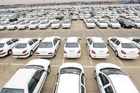 برخورد عجیب خودروسازان داخلی با خریداران