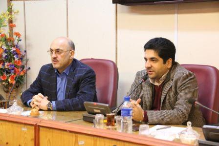 دانش آموزان سفیران سلامت هستند/ لحاظ کردن آموزش های حقوق شهروندی در پیک نوروزی