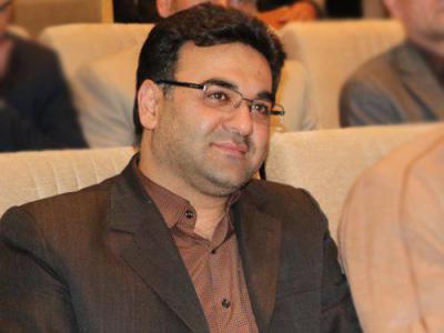 مشارکت ۹۲ درصدی مردم شهرستان شفت در انتخابات/حسن روحانی با ۲۵ هزار و ۳۰۵ رای اکثریت آرای شهرستان شفت را به خود اختصاص داد