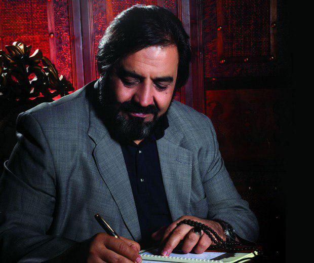 محمد محمودیان؛سرلیست ائتلاف امید اصلاح طلبان و ائتلاف بزرگ جامعه ورزش استان گیلان
