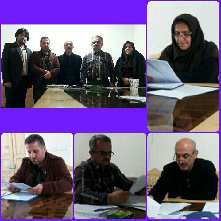 تصمیم گیرنده اصلی در انتخاب شهردار شورای شهر ماسوله است/ با بررسی رزومه های کاندیداها  درهفته های آینده شهردار ماسوله مشخص خواهد شد