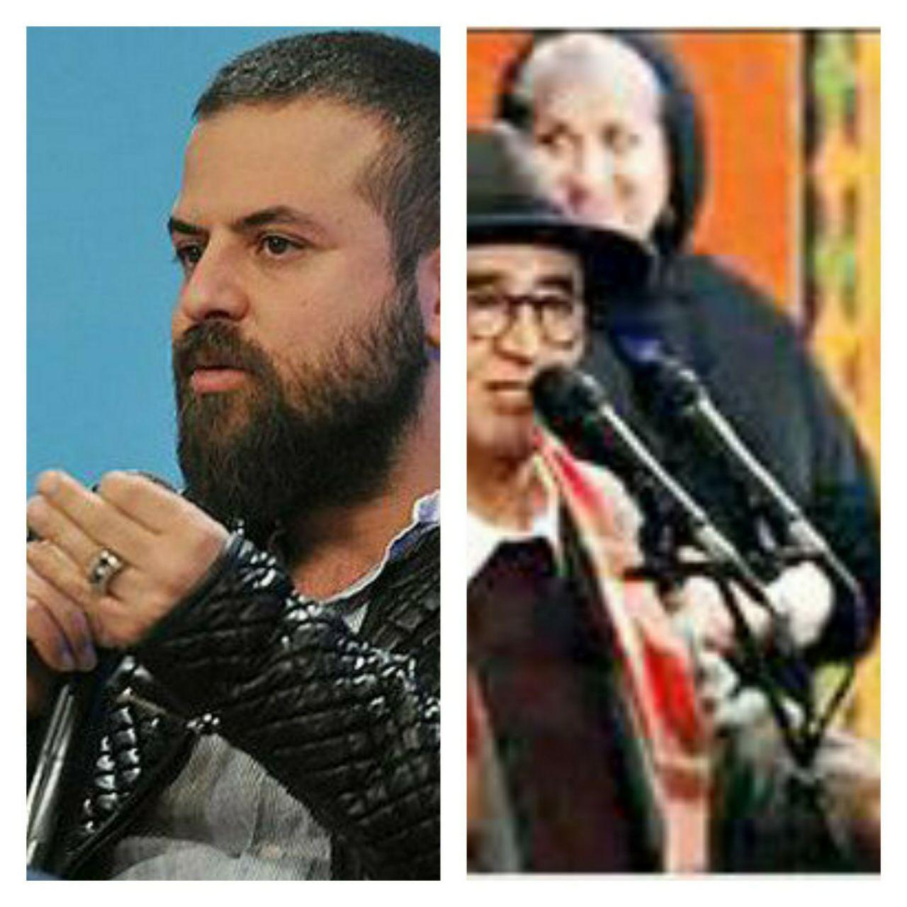 درخشش هنرمندان گیلانی در سیوششمین جشنواره فیلم فجر