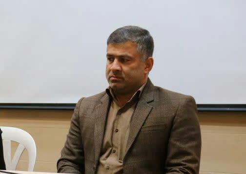 عقد قرارداد رانندگان استیجاری شهرداری در شرکت تعاونی کارکنان