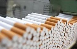 تولید سیگار برای ما افتخاری ندارد