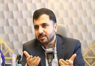 انتقاد وزیر ارتباطات از توسعه نامتوازن اینترنت ثابت و همراه در کشور